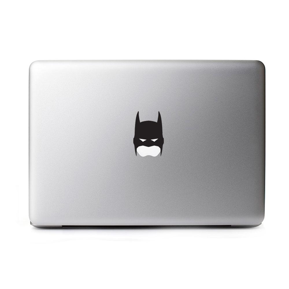 Adesivo para Notebook Batman