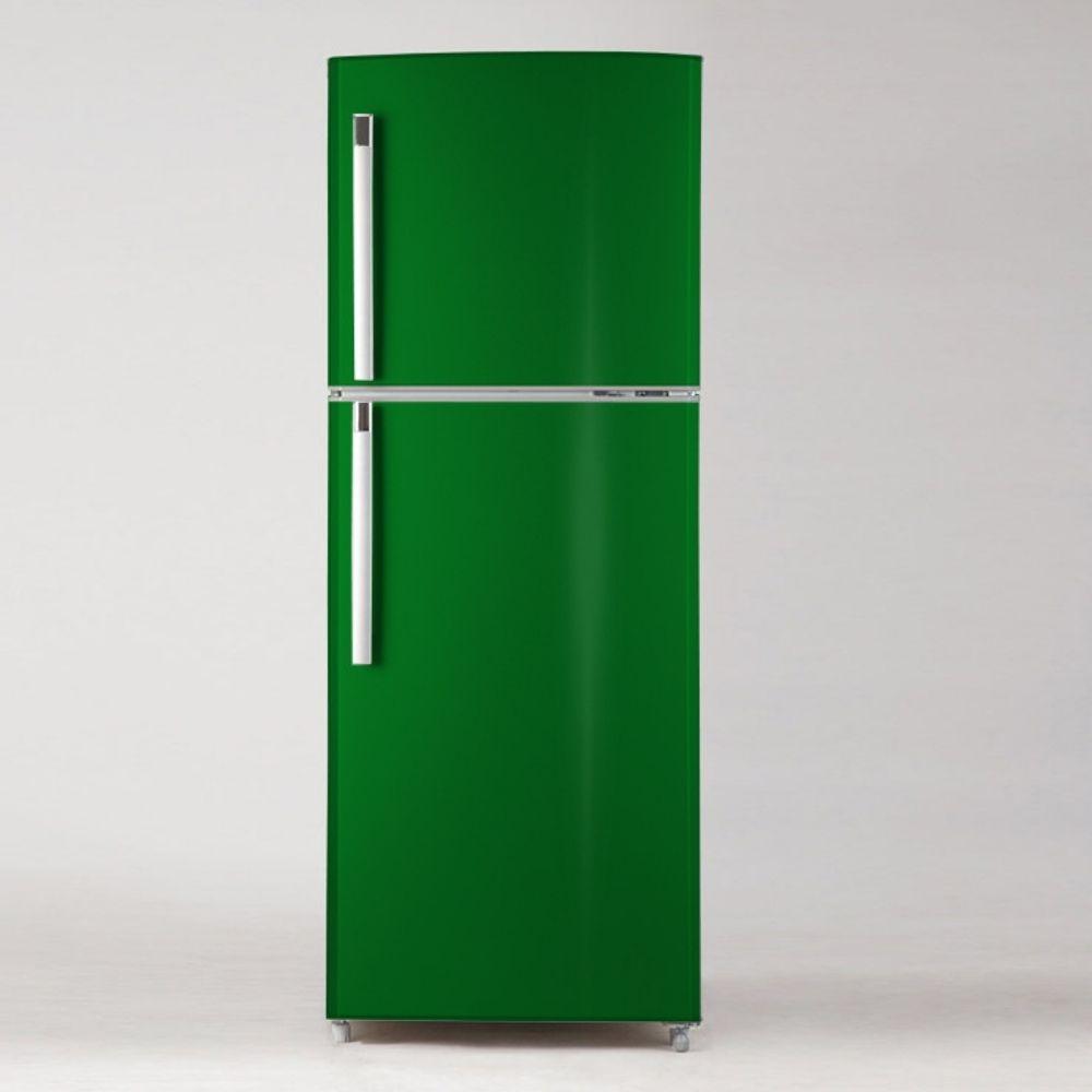 Envelopamento / Plotagem de Geladeira Refrigerador e Frigobar