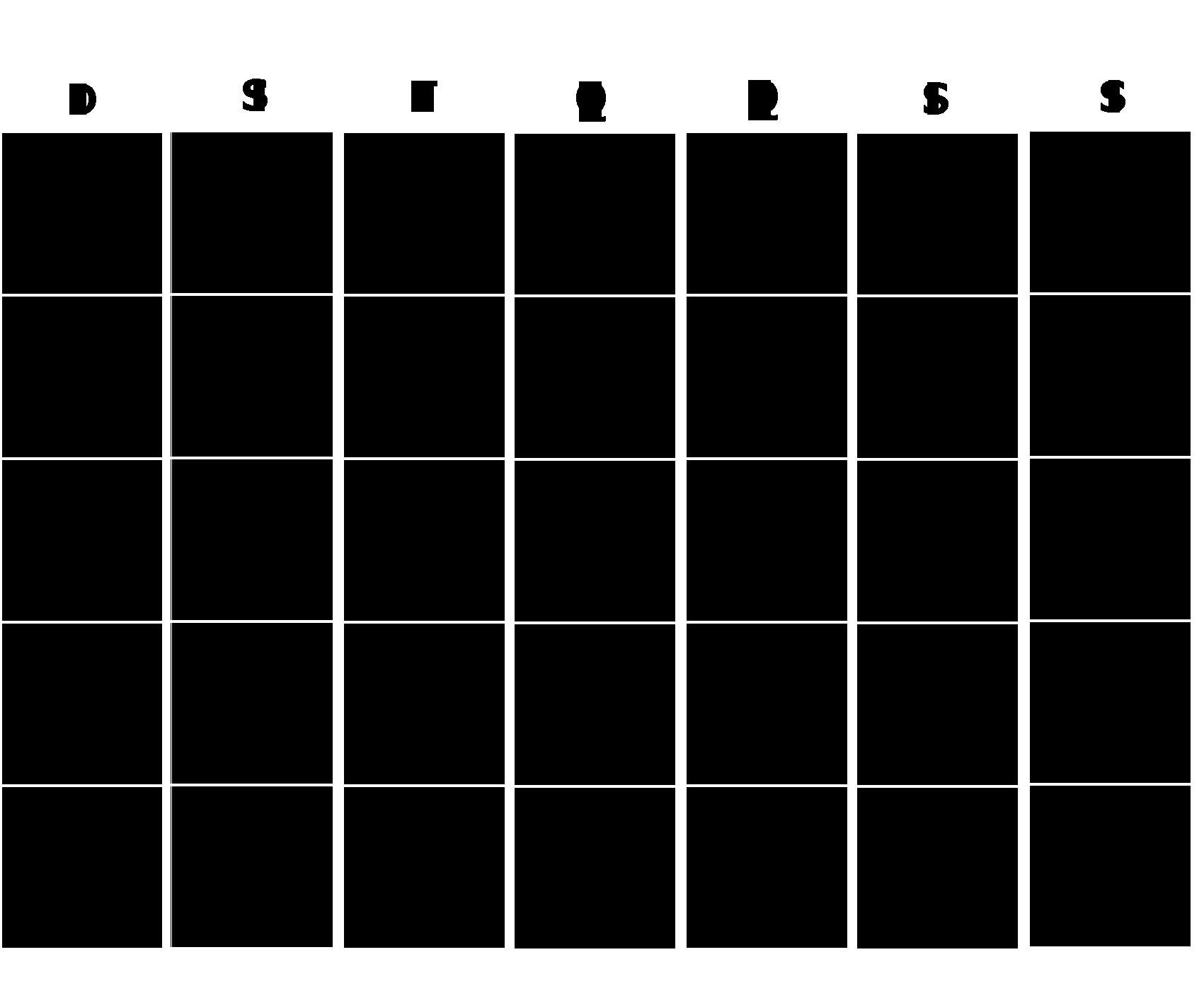 KIT Adesivo Lousa Calendário de Parede + Caixa de GIZ 50un