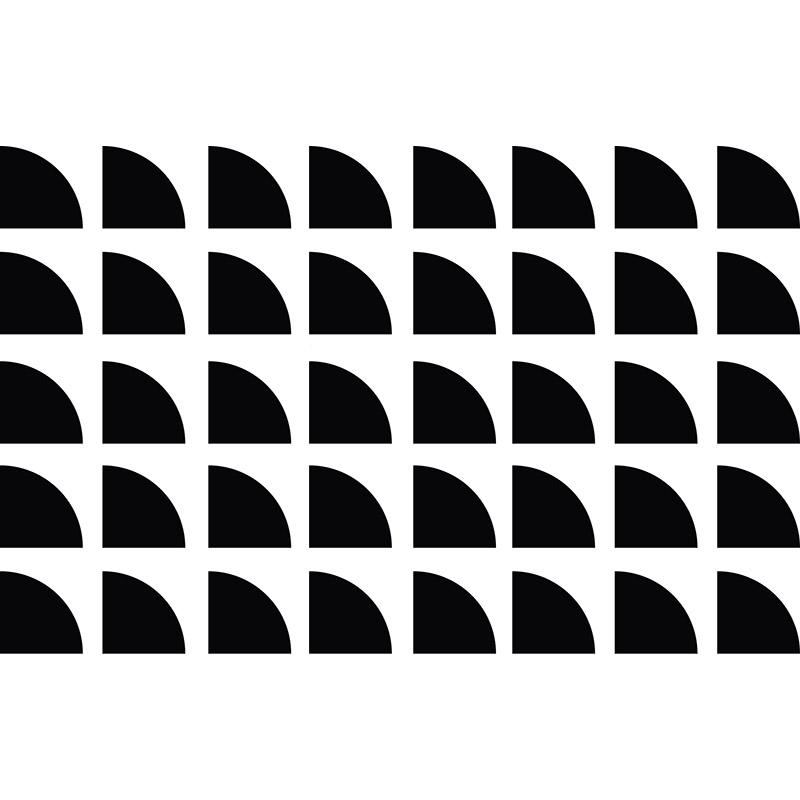KIT Adesivos de Azulejos Do Seu Jeito
