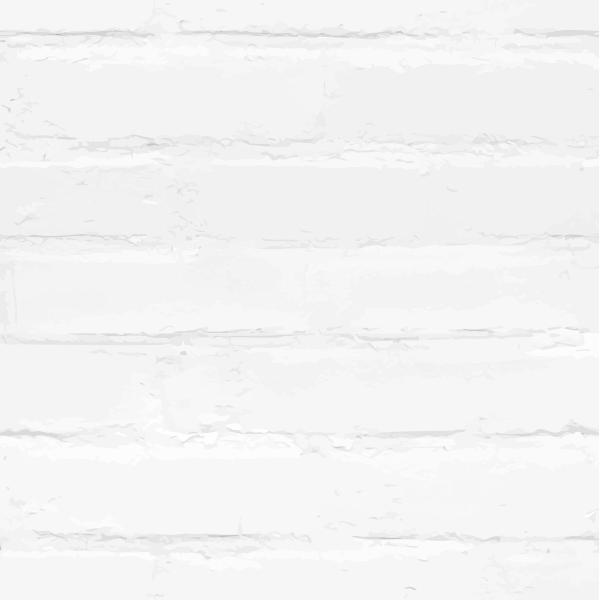 KIT Adesivos de Azulejos Tijolinhos Brancos