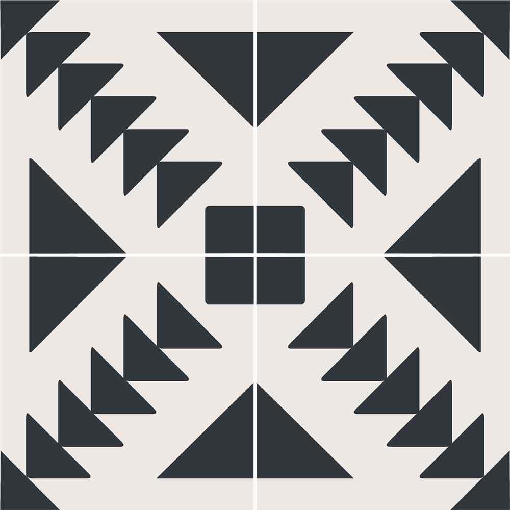 KIT de Adesivos de Azulejos Setas