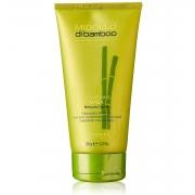 Alfaparf Máscara Midollo Di Bamboo Recharging - 150ml