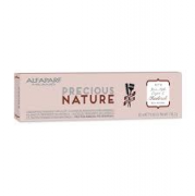 ALFAPARF PRECIOUS NATURE HAIR COLOR 60ML