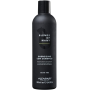 Alfaparf Shampoo Blends Of Many Energizing Low - 250ml