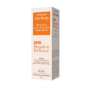 ALTA MODA OLEO REPAIR & DEFENCE 80ML