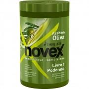 Embelleze Creme De Tratamento Azeite de Oliva