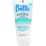 DEPIL BELLA ESFOLIANTE FACIAL DE ALECRIM 50g