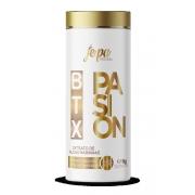 JEPA PASION BOTOX (1kg)