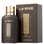 La Rive Perfume Elegant Man