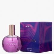 Perfume Fiorucci Donna 100ml