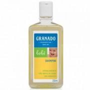 Shampoo Granado Bebê Tradicional - 250ml