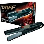 TAIFF (CHAPINHA) PRANCHA LOOK 450