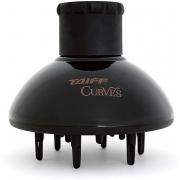 Taiff Difusor Curves para secador de cabelo