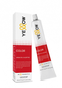 YELLOW COLOR PERMANENT 60ML