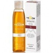 YELLOW OLEO NUTRITIVE ARGAN & CONONUT 120ML