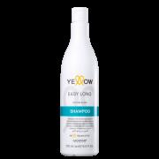Yellow Shampoo de Crescimento fácil (Easy long) 500ml