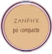 ZANPHY PÓ COMPACTO