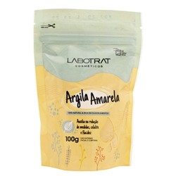 ARGILA LABOTRAT 100Gr