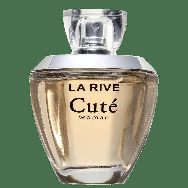 CUTÉ LA RIVE EAU DE PARFUM 100ML