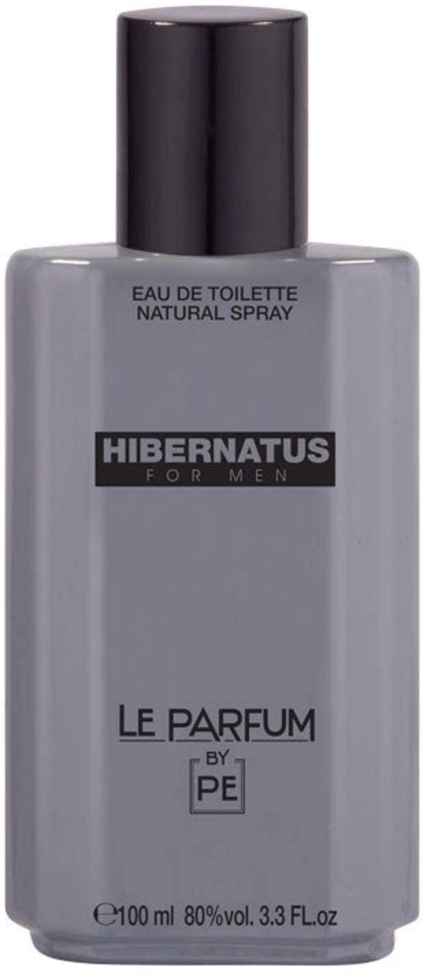 Hibernatus Paris Elysees - 100ml