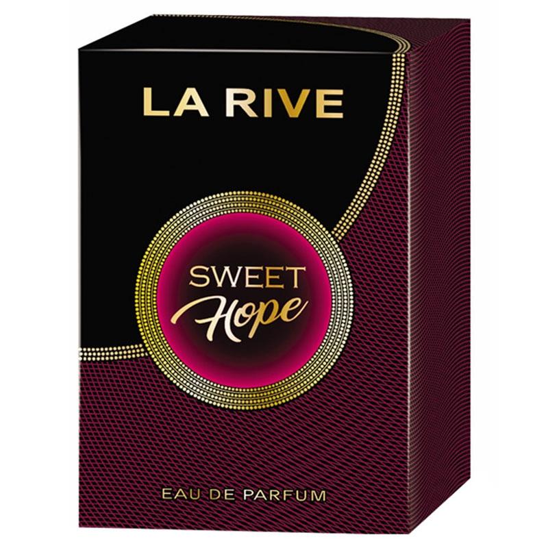 SWEET HOPE LA RIVE PERFUME FEMININO - 90 ml