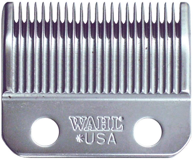 WAHL MÁQUINA DE CORTE SUPER TAPER 110V 08466-055PA