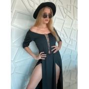 Chapéu Witch
