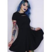 Vestido Noir