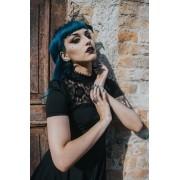 Vestido Salem
