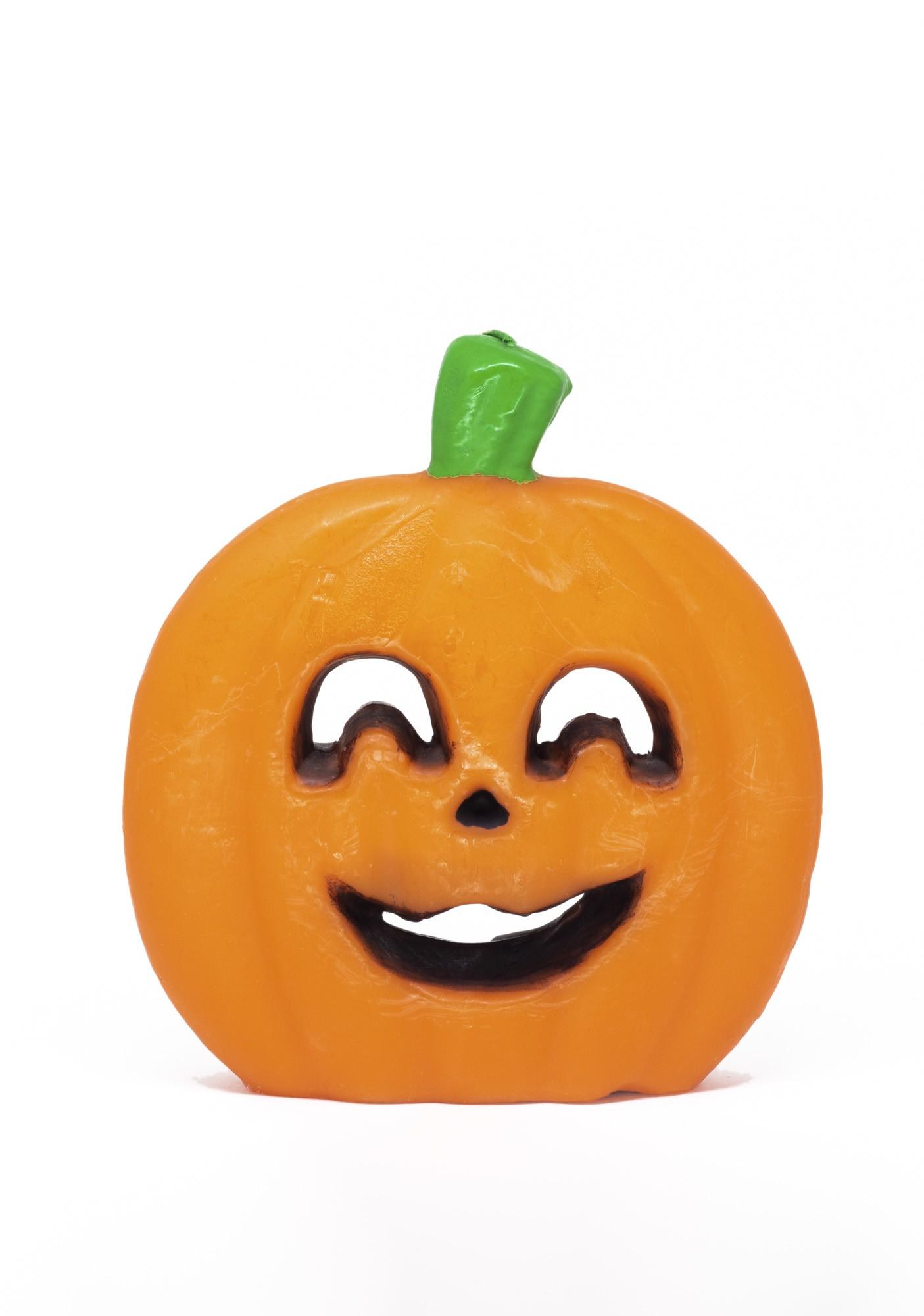 Vela Halloween