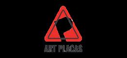 Art Placas