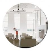 Espelho Acrílico | Decoração Espelhada (30x30cm)