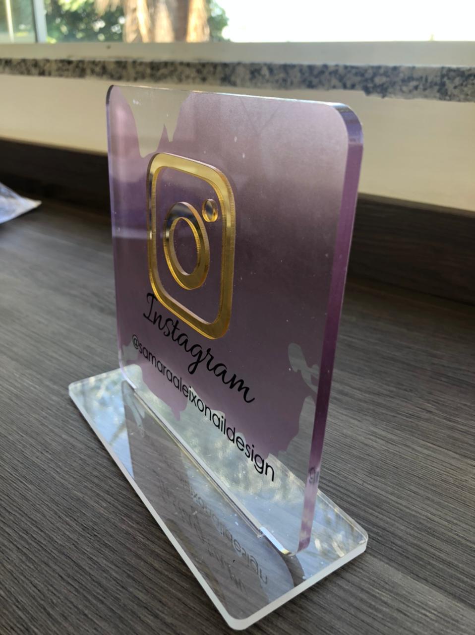 Troféu Personalizado  - Premiação - Eventos | Campeonatos | Comemorações