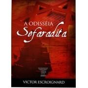 A ODISSEIA SEFARDITA