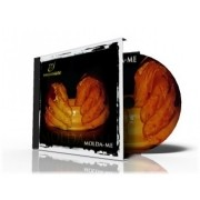 CD - MOLDA-ME
