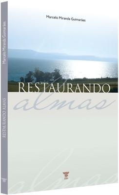 RESTAURANDO ALMAS