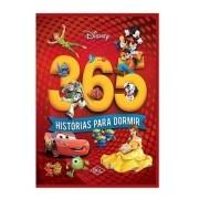 365 Histórias Da Disney Para A Hora De Dormir