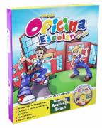 Coleção Pedagógica - Oficina Escolar - 5º Ano