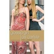 Gossip Girl /Os Carlyle - Livro Público Adolescente