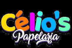 Célio