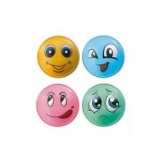 Apontador com Depósito Cis 690 Emoji