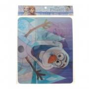 Mouse Pad Disney Frozen Etipel 3D