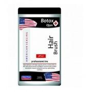 Bottox Capilar Hair Brush Com Óleo De Ojon 1kg Branco e Matizador