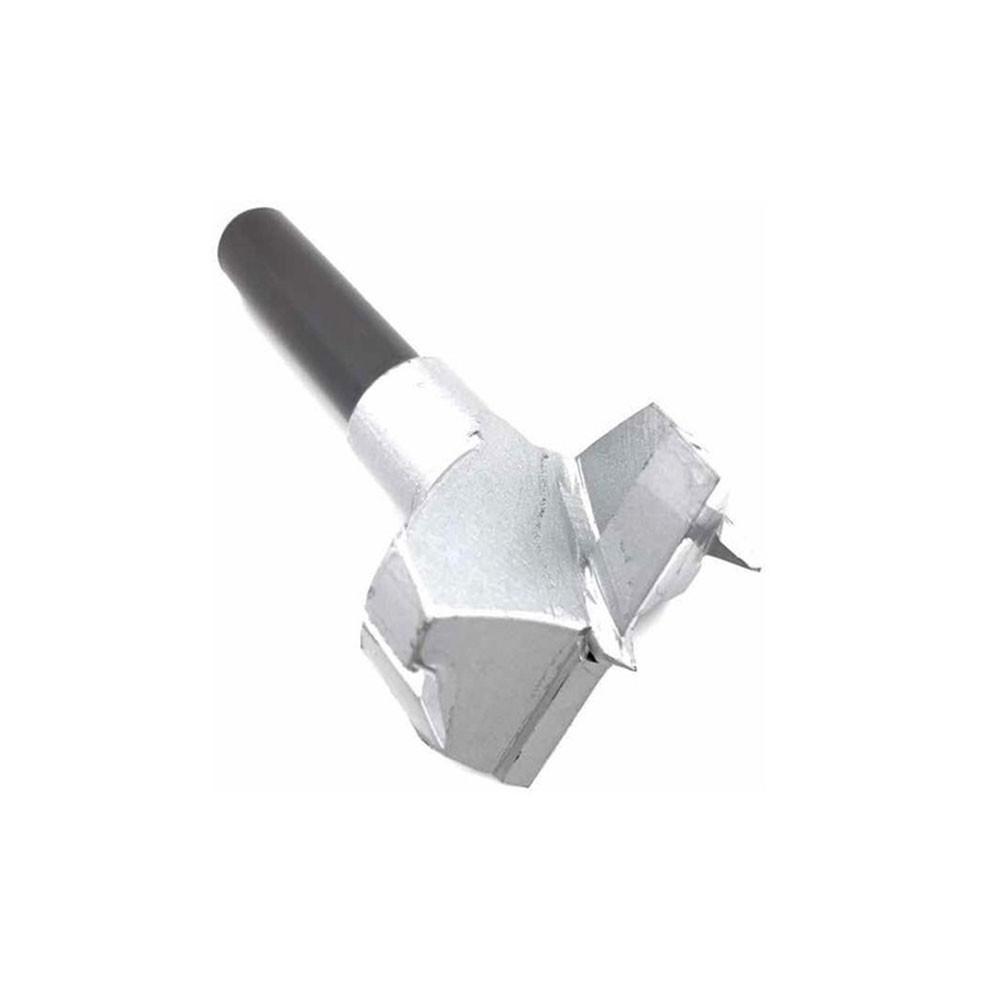 Broca GR23 35mm Profissional Radix