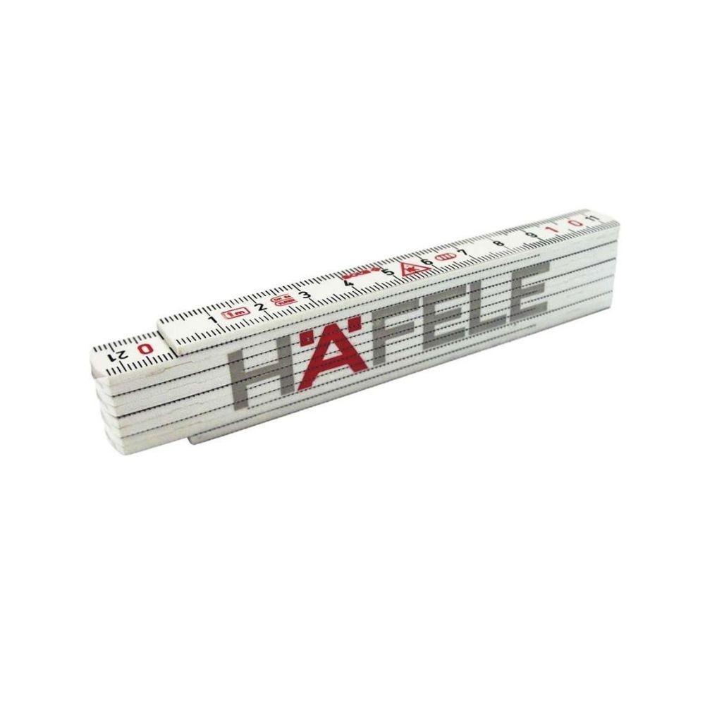 Metro Hafele - 002.80.230
