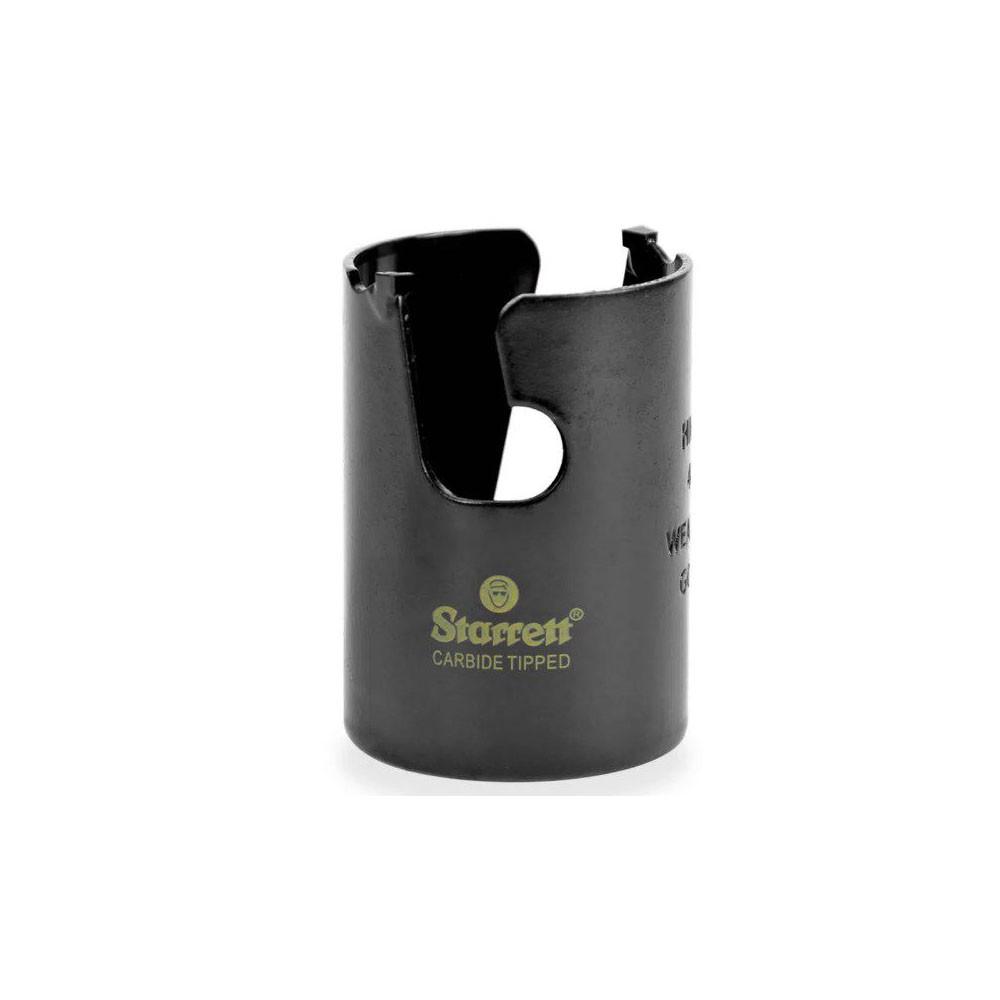 Serra Copo Multi C/ponta Metal Duro 46mm/1.13/16 Starrett