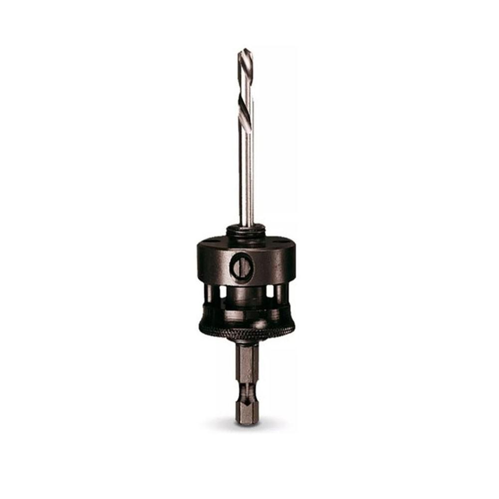 Suporte Para Serra Copo A10e Starrett 8,7mm / 11/32