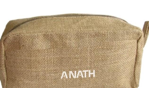 Necessarie Anath P