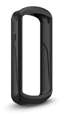 Capa Protetora Garmin Edge 1030 Silicone Ciclocomputador